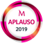 Apluso