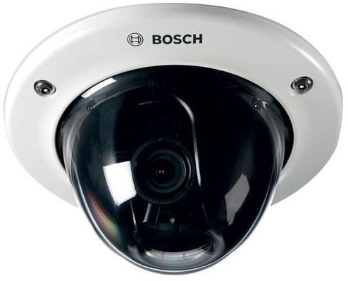 BOSCH NIN-73023-A3A