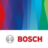 BOSCH AMS-BASE-PLUS20