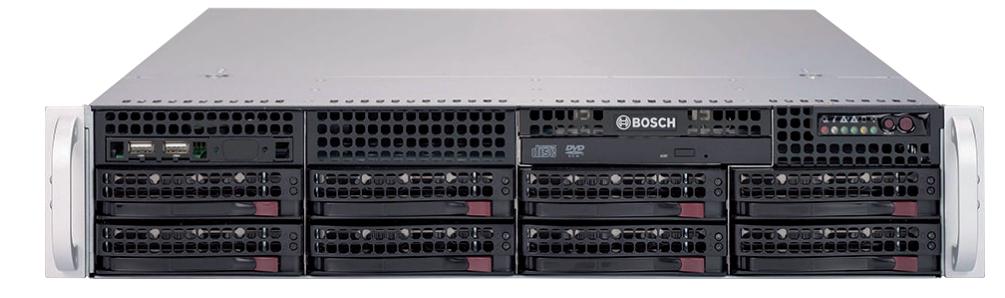 BOSCH DIP-7284-8HD