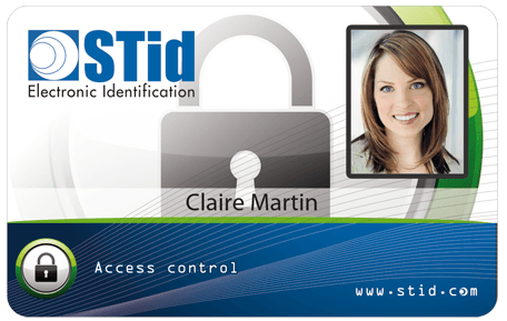 STID CCTW67