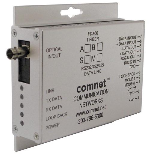 COMNET FDX60S1AM