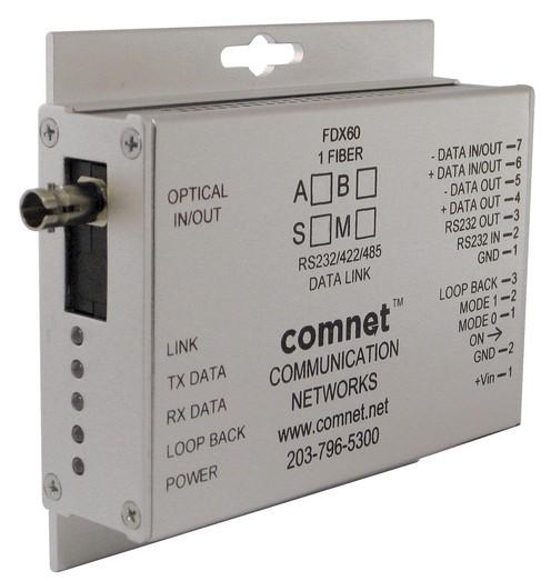 COMNET FDX60S1BM