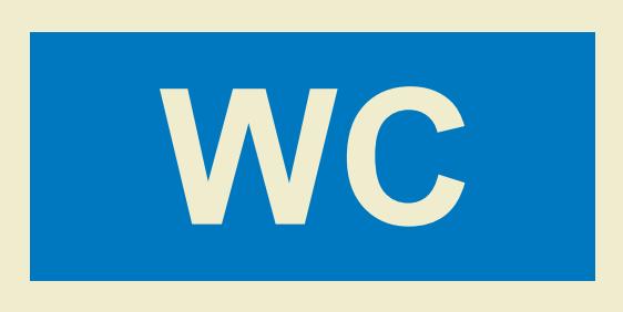 WC 200X100