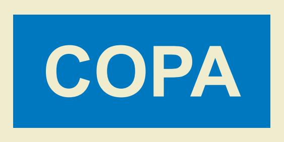 COPA 200X100