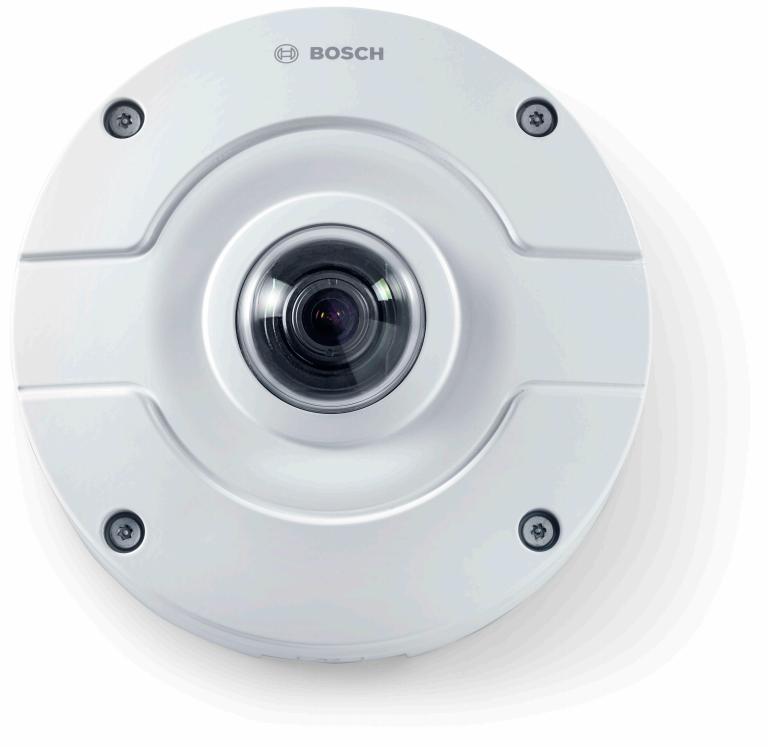 BOSCH NDS-6004-F360E