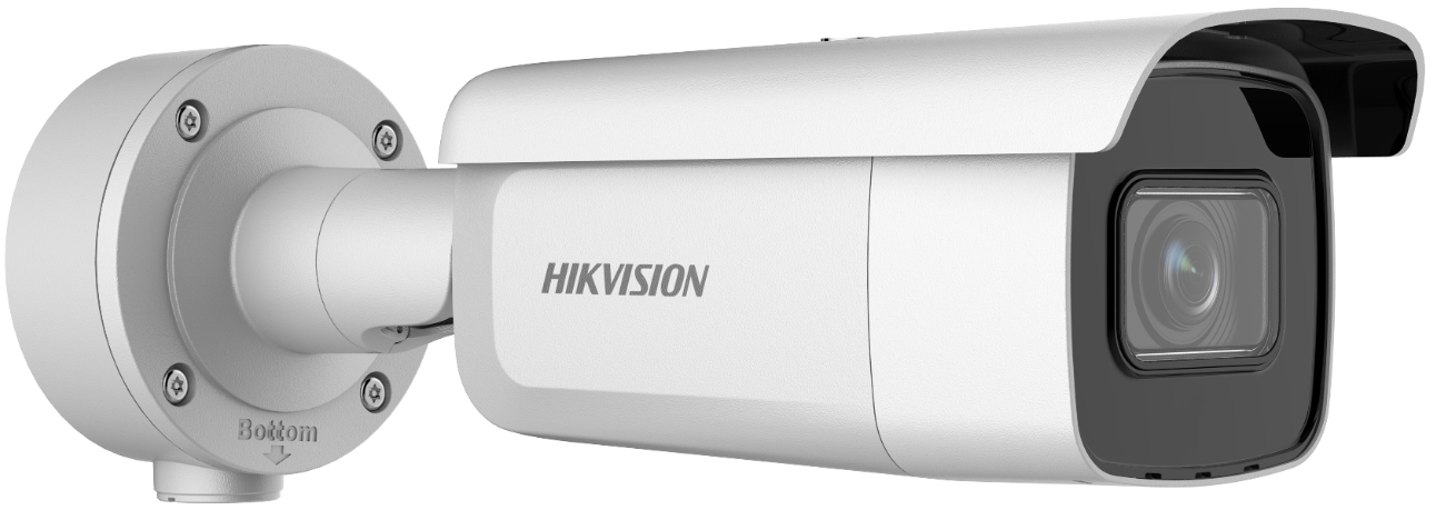 HIKVISION DS-2CD3686G2T-IZS (2.7-13.5mm)