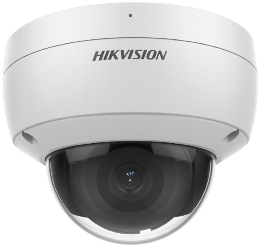 HIKVISION DS-2CD2146G2-ISU (2.8mm)