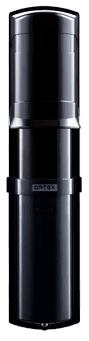 OPTEX SL-200TNR-CRH