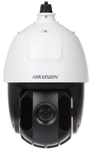 HIKVISION DS-2DE5232IW-AE(E)