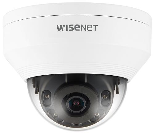 WISENET QNV-6012R