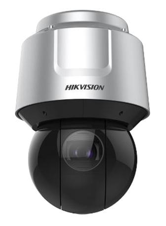 HIKVISION DS-2DF8A436IX-AEL