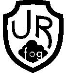 URFOG