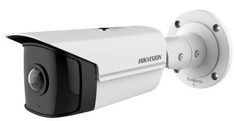 HIKVISION DS-2CD2T45G0P-I (1.68mm)