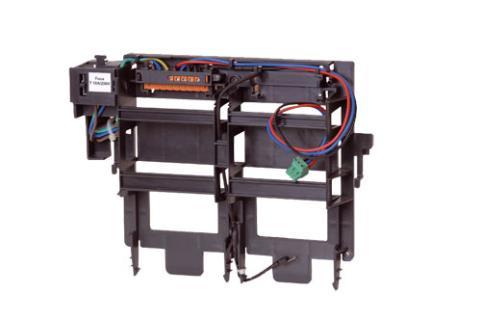 BOSCH FPO-5000-PSB-CH
