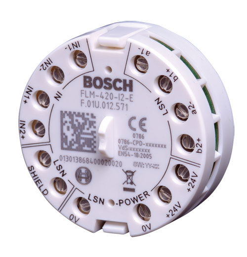 BOSCH FLM-420-I2-E