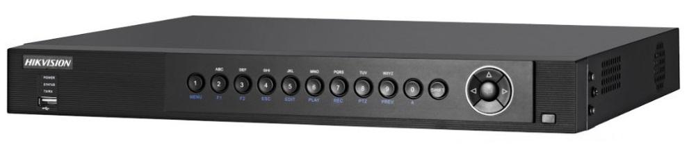 HIKVISION DS-7208HUHI-F2/S