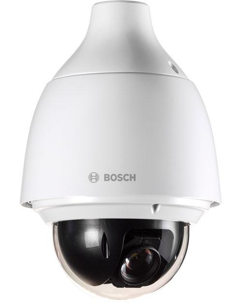 BOSCH NDP-5512-Z30