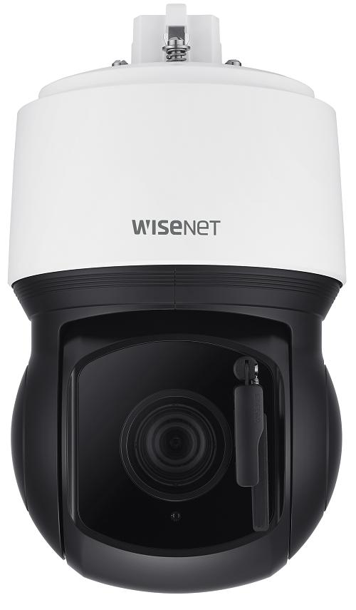 WISENET XNP-8300RW