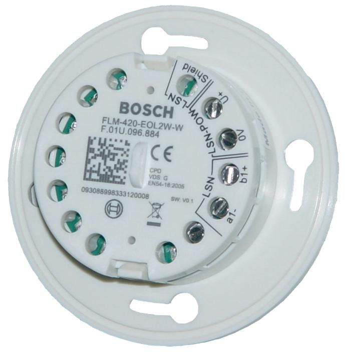 BOSCH FLM-420-EOL2W-W