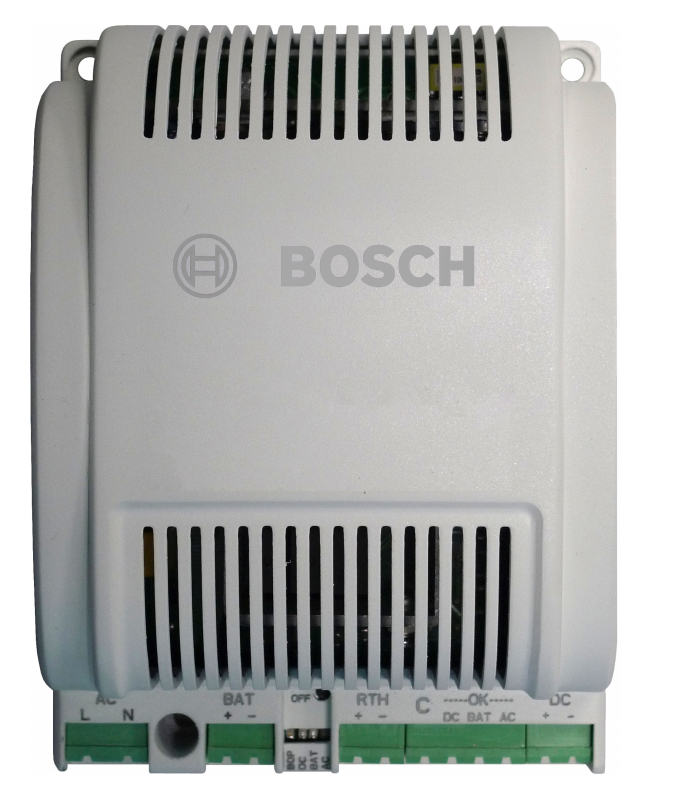 BOSCH APS-PSU-60