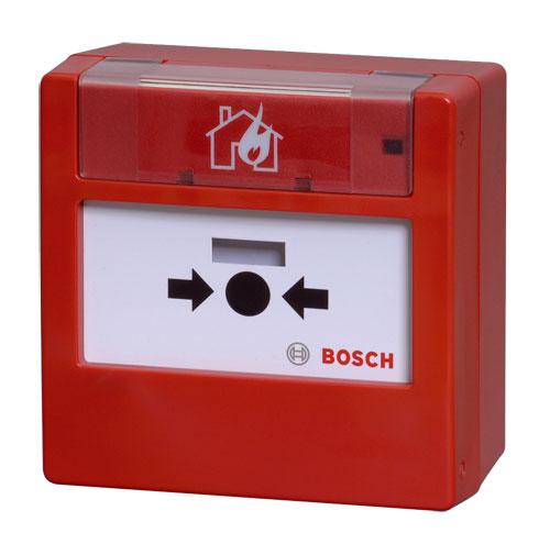 BOSCH FMC-300RW-GSRRD