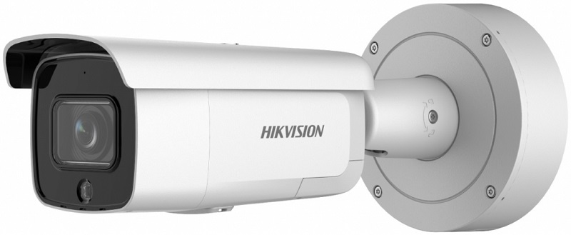 HIKVISION DS-2CD2626G2-IZS (2.8-12mm)