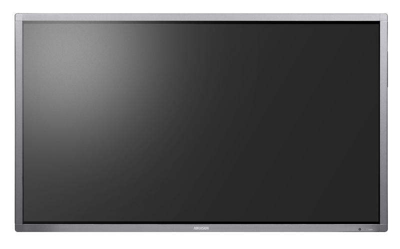 HIKVISION DS-D6032FL-B