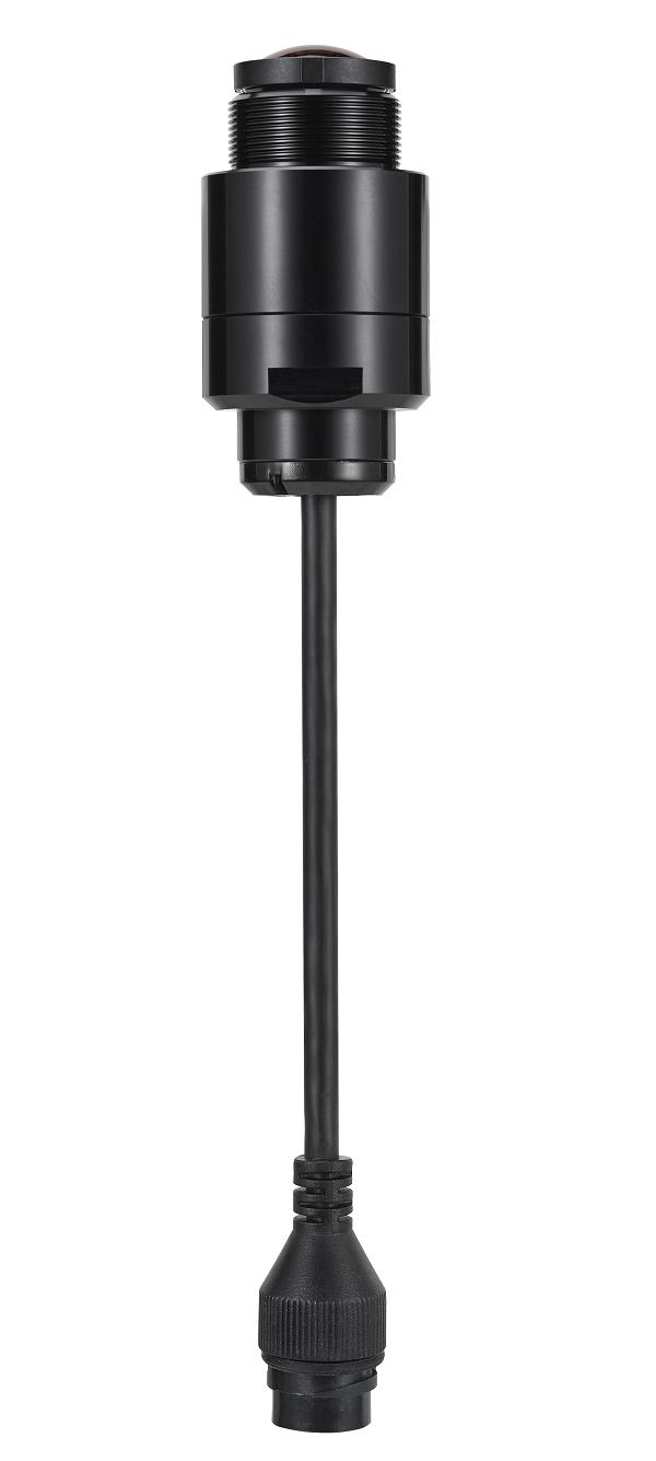 WISENET SLA-T1080F