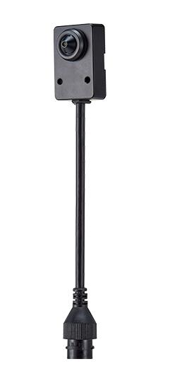 WISENET SLA-T4680V
