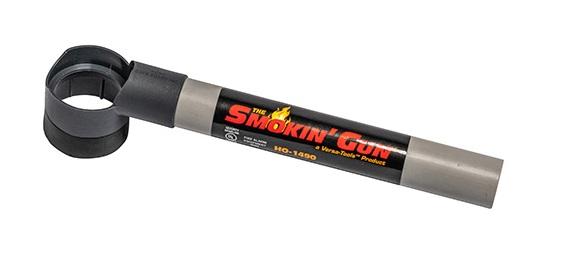 HSI SMOKIN GUN