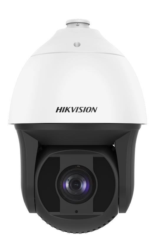 HIKVISION DS-2DF8242IX-AEL(T3)