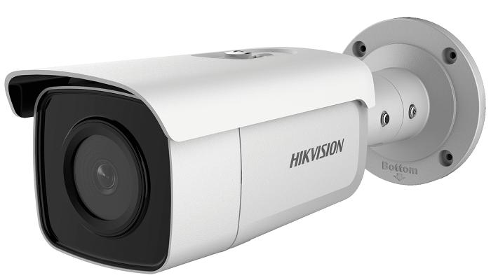 HIKVISION DS-2CD2T86G2-2I (2.8mm)
