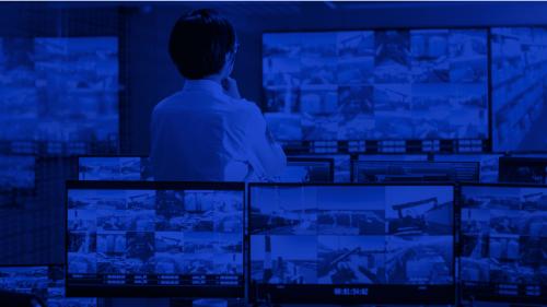 USERFUL Controlador Vídeo Wall