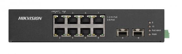 HIKVISION DS-3T0510HP-E/HS