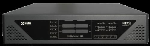 LDA NEO-4500E