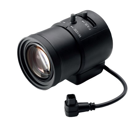 BOSCH LVF-5003C-P2713