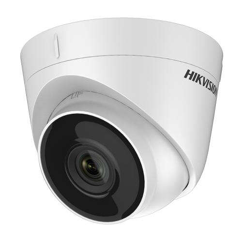 HIKVISION DS-2CD1343G0-I (2.8mm)