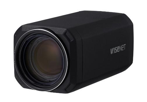 WISENET HCZ-6321