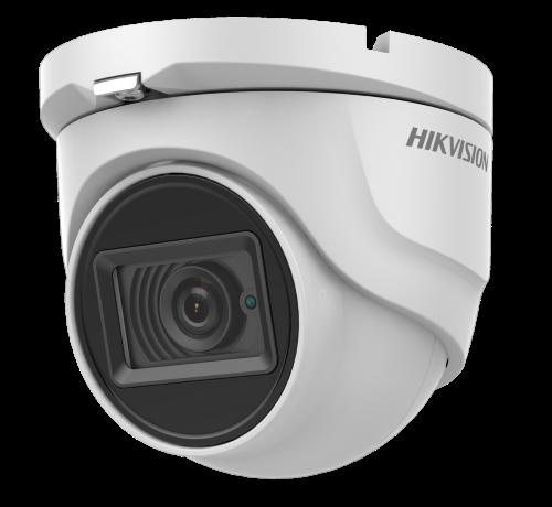 HIKVISION DS-2CE76D0T-ITMF (2.8mm)(C)