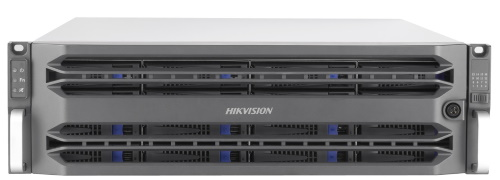 HIKVISION DS-A81016S(B)