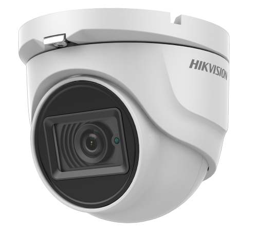 HIKIVISION DS-2CE76H0T-ITMF(C) (2.8 mm)