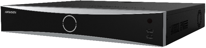 HIKVISION DS-7732NXI-I4/S
