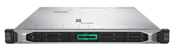 COSMO HP Server 10 Core
