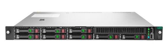 COSMO HP Server 8 Core