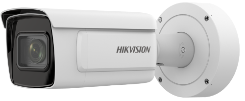 HIKVISION iDS-2CD7A46G0/P-IZHS (8-32mm)