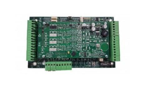 GFE NODE MB-3