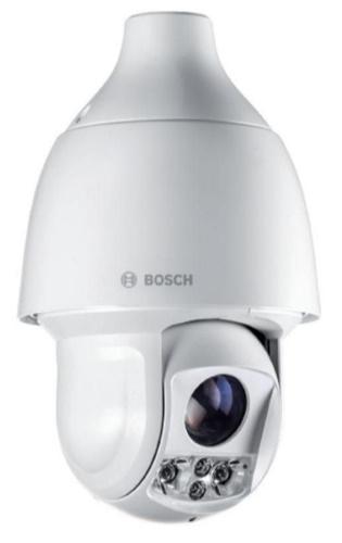 BOSCH NDP-5512-Z30L