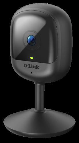 D-LINK DCS-6100LH