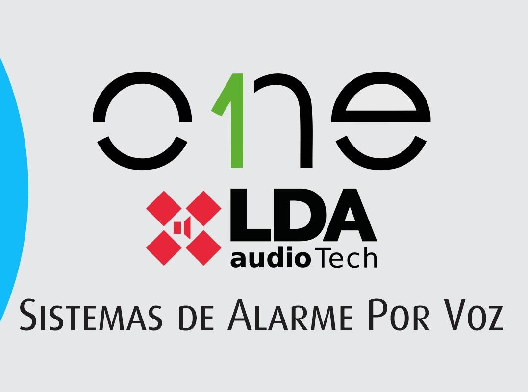 Webinar Evac + LDA